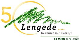 Header-Grafik Gemeinde Lengede